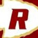 Riverdale High School - Boys Varsity Football