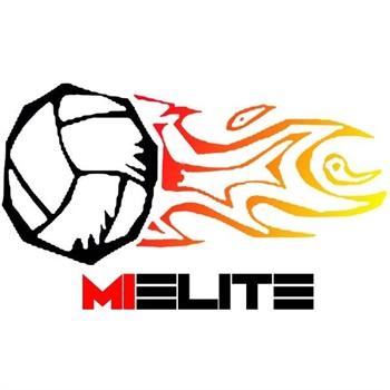 Michigan Elite Volleyball Academy - MEVBA - MiElite 17 National West
