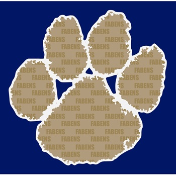 Fabens High School - Boys Varsity Football