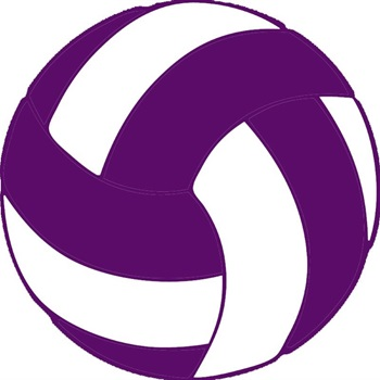 Elder High School - ELDER VOLLEYBALL - JV-A