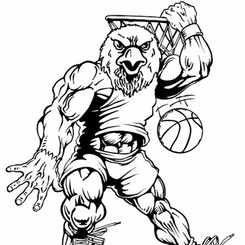West Deptford High School - Boys' Varsity Basketball