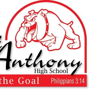 St Anthony Effingham - Boys' Varsity Basketball
