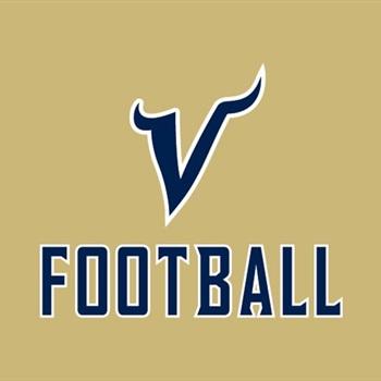 Cambridge-South Dorchester High School - Varsity Football
