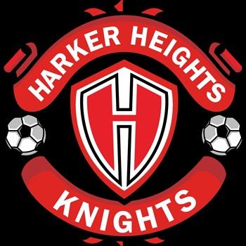 Harker Heights High School - Boys Varsity Soccer