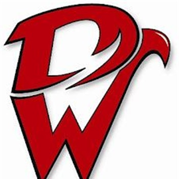 Davenport West High School - Freshmen Football
