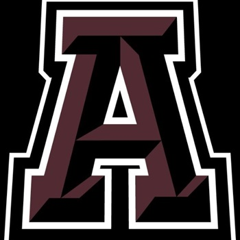 Abernathy High School - Boys Varsity Football