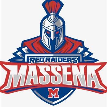 Massena High School - Boys Varsity Football