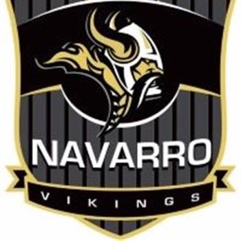 Navarro Early College High School - Navarro Vikings Boys Soccer