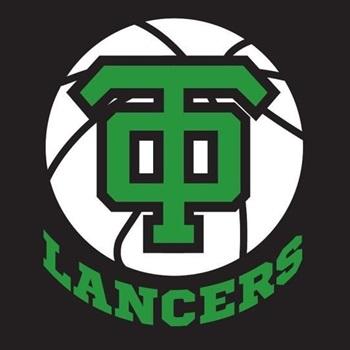 Thousand Oaks High School - Lancers