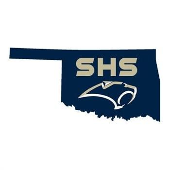 Southmoore High School - Boys Varsity Football