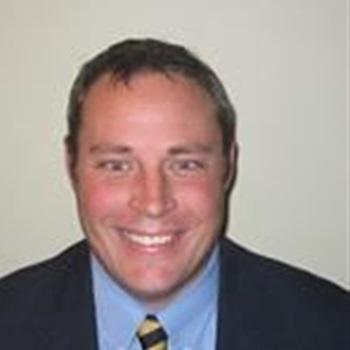 Chris LaMange