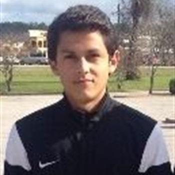Pablo Henriquez
