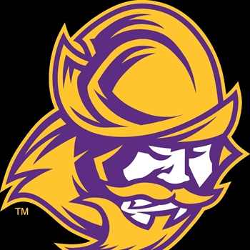 Dodge City Community College - Dodge City CC Women's Basketball