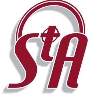 St. Anthony Catholic HS - Boys Varsity Soccer