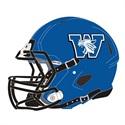 Westminster Christian Academy - Boys Varsity Football