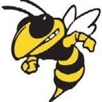Scotlandville High School - Boys Varsity Football