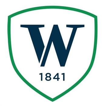 Williston Northampton School - Boys Varsity Soccer