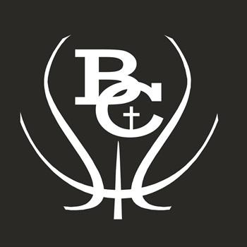 Billings Central Catholic High School - Billings Central Girls Basketball