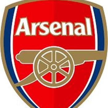 Arsenal FC - Arsenal FC Boys U-14