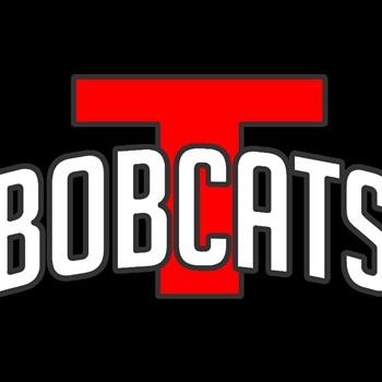 Tomball Bobcats - Tomball Bobcats