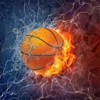Liberal High School - Girls Varsity Basketball