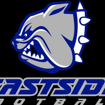 Eastside Junior College Bulldogs - Eastside Bulldogs