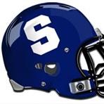 Somerset High School - Boys Varsity Football