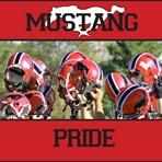 Pershing County High School - Boys Varsity Football
