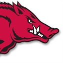 Triangle Razorbacks - NL
