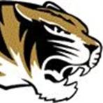 DeKalb County High School - DCHS Football