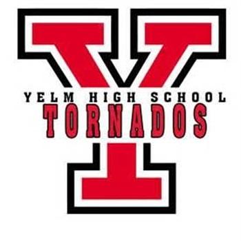 Yelm High School - Boys Varsity Football