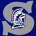 Green Bay Southwest High School - Boys Varsity Football