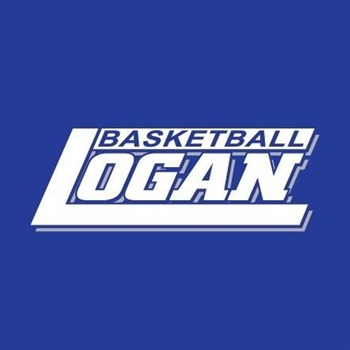 John A. Logan College - John A. Logan College Mens Basketball