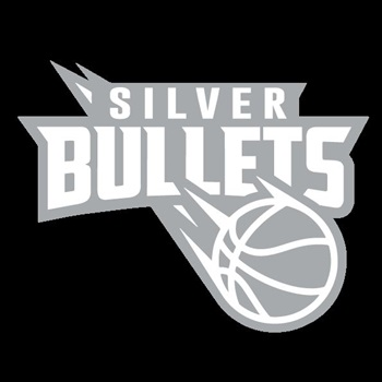 Perry Hall High School - Silver Bullets