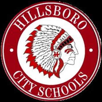 Hillsboro - Boys Varsity Basketball