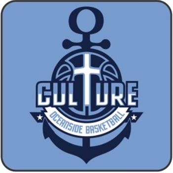Oceanside High School - Boys Varsity Basketball