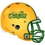 Blackhawk High School - Blackhawk Varsity Football