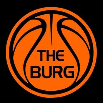 Wheelersburg High School - Boys Varsity Basketball