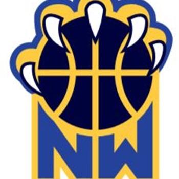 Wichita Northwest High School - Boys Varsity Basketball