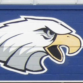 South Lake High School - JV Football