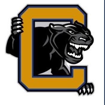 Corcoran High School - Boys' Varsity Basketball