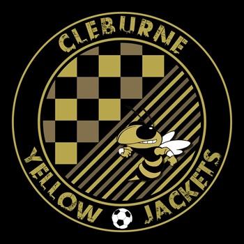 Cleburne High School - Boys Varsity Soccer