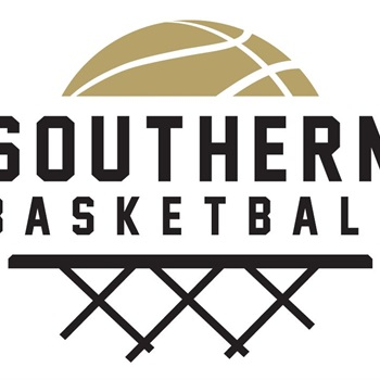 Southern Regional High School - Boys' Middle School Basketball