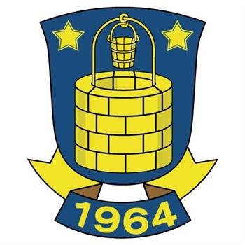 Brøndby IF - Brøndby IF