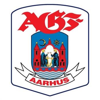 AGF - AGF