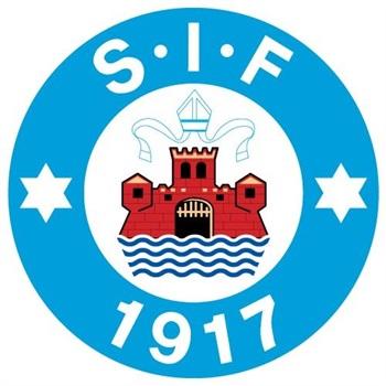 Silkeborg IF - Silkeborg IF