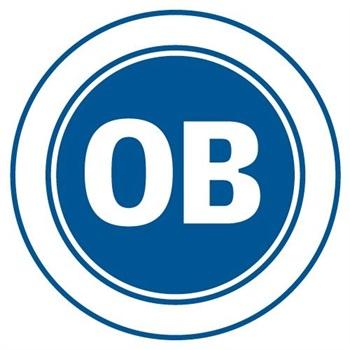Odense Boldklub - Odense Boldklub
