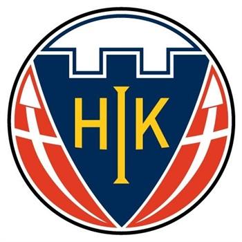 Hobro IK - HIK Superliga Men