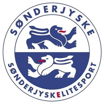 SønderjyskE Fodbold - SønderjyskE