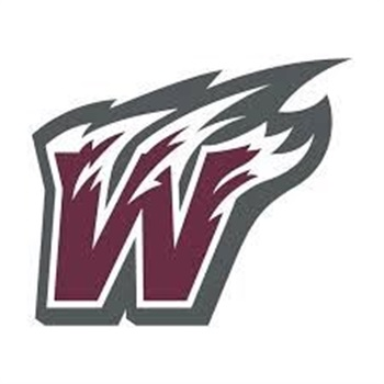 West Carter High School - Boys' Varsity Basketball